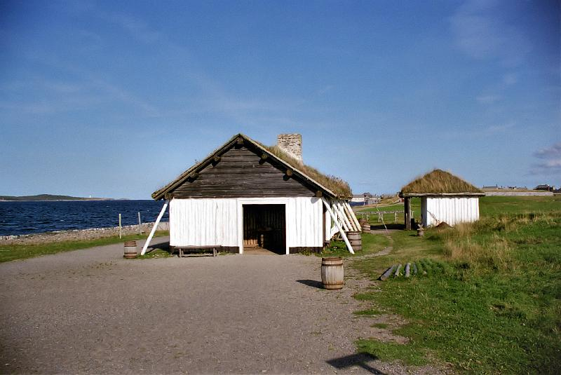 Our Home Page Maritimes 047 Des Roches House Fortress
